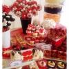 Sursa foto: Cristinas-cakes.ro