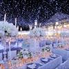 Sursa foto: Romanticdecorationnow.blogspot.ro