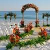 Sursa foto: Weddingvenuesideas.com
