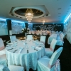 Aristocrat Events Hall- Salon Roma