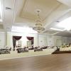 Ballroom Ghibi