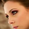 Make-up Cristina Barsan