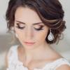 Sursa foto: Makeup-styles.net