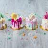 Sursa foto: Grace Couture Cake