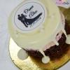 Sursa foto: Hapy Cake