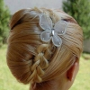 Sursa foto: Amazing Hairstyles - Facebook