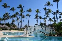 Sursa Florianajucantravel.com -Punta Cana