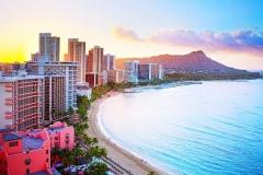 Sursa 7-themes.com - Waikiki Beach