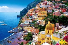 Sursa Icar.Travel - Amalfi