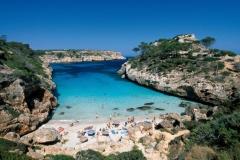 Sursa Nstravel.ro - Mallorca