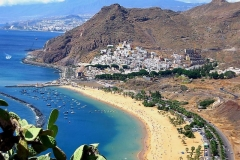 Sursa Oferte-vacante-sejururi.ro -Tenerife