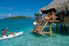 Sursa Tahitibycark.com
