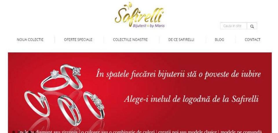 Safirelli