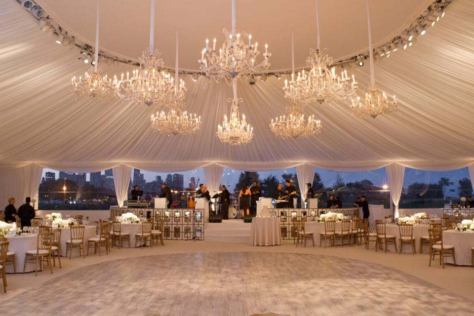 Locatii de nunta: ce alegem?